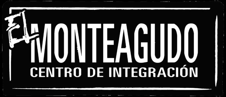 Logo Monteagudo