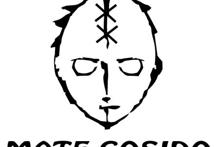 Mate-Cosido